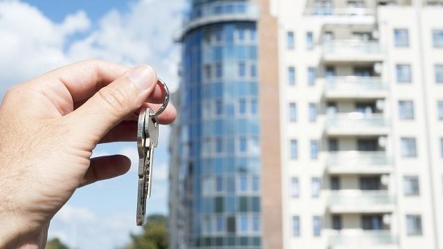 Revisão dos juros abusivos em financiamento habitacional