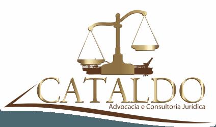 Cataldo Advocacia e Assessoria Jurídica | Advogados
